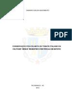 Damaris Suelen.pdf