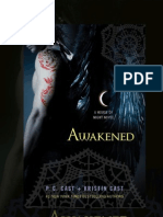 Awakened _Cap1_