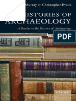 Histories of Archaeology_ A Reader in the History of Archaeology ( PDFDrive ).pdf