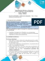 GUADEA~1.PDF