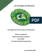 Reporte de práctica unidad IV.pdf