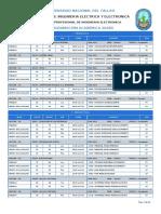 Programacion Academica-17-09-2020 01_24_27.pdf