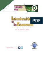 Actividades Introducción a la Economía.pdf