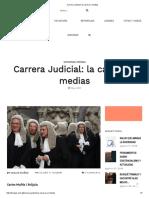 Carrera Judicial_ la carrera a medias.pdf