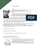 Examen Sin Portada V Bimestre.docx