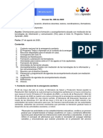 Circular MEN Formacion y acompanamiento Ciclo III - Final - 27082020 (1)
