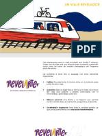 4. Viaje Revelador