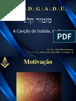 Salmo 133 2020.pdf
