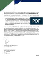YENNI.pdf