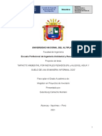 ESQUEMA DE PRESENTACIÓN DE PROYECTO DE INVESTIGACIÓN CUANTITATIVA- EPG - copia