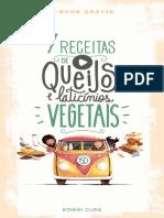 7 Receitas de Queijos e Laticínios Vegetais.pdf