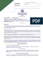 Nazareno v. CA_G.R. No. 138842