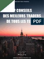 MasterFeng12legende.pdf