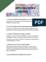 DISEÑO GRÁFICO_EXAMEN DIAGNOSTICO