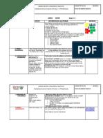 PLANEACION SEMANA DEL 28 DE SEPTIEMBRE AL 2 DE OCTUBRE GRUPO 2.pdf