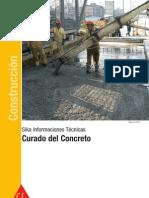 co-curado_concreto
