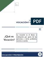 2do TEMA Vocación y profesion.pdf