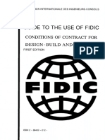 FIDIC-Guide_to_the_use_CONDITIONS_OF_CONTRACT_FOR_Design_and_Build.pdf