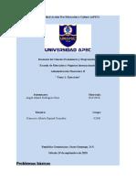 Tema 1 ejercios .docx