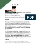 95773084-La-psicologia-del-poker.docx
