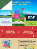 Infografia Particularidades de las ciencias formales y naturales.pdf