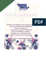 ACTIVIDAD A.A.INTEGRADORA 2