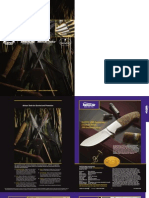 GATCO 2011 Knife and Tool Catalog