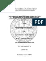 72308286-AUDITORIA-FORENSE (1) lavado.pdf