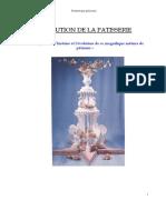 histoire_de_la_patisserie_eleve.pdf