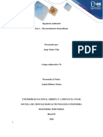 Jorge_Viña_Grupo_76_Fase 1_Reconocimiento del problema.pdf