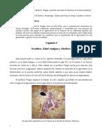 Lectura 4_Ha-Agricultura-1.pdf