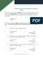 autoeficacia-da-dor.pdf