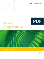 New Perspectives on Microsoft Project 2010_ Introductory ( PDFDrive.com ).pdf