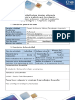 Fase 2 Configurar la red para una empresa y describir procesos según GSCF..pdf
