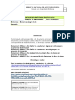 FALTANTE-Evidencia Plan de mejoramiento tecnico FaseIII