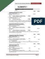 Asientos-Contables-Clasicos (1).pdf