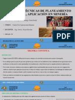 T2_Sem 06; Rodriguez Parimango Josué, COM.ppt