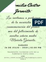 invitación 3.pdf