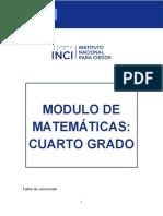 04 - Modulo_Matematicas_Cuarto (1).docx