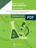 Guia_aprendizaje_estudiante_2do_grado_Ciencia_f3_s15
