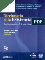 DiccionarioExistencia.pdf