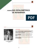 10 McNamara