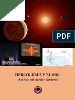 Hercolubus_y_el_Sol_HercoBlog.pdf