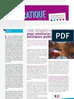 RGPP-_en_pratique_def-sept08