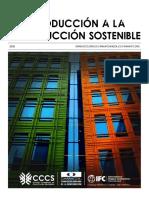 Guía-Introducción-a-la-Construcción-Sostenible.pdf