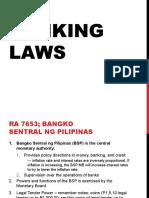 Banking-and-AMLA