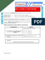 Ejercicios-de-Maximo-Comun-Divisor-para-Cuarto-de-Primaria.doc