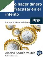 nanopdf.com_como-hacer-dinero-y-no-fracasar-en-el-intento