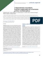 TRATAMIENTO-DE-HIPONATREMIA-EN-SIADH