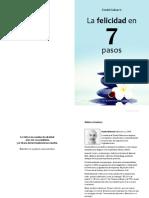 La-felicidad-en-7-pasos-IMPRIMIR.pdf